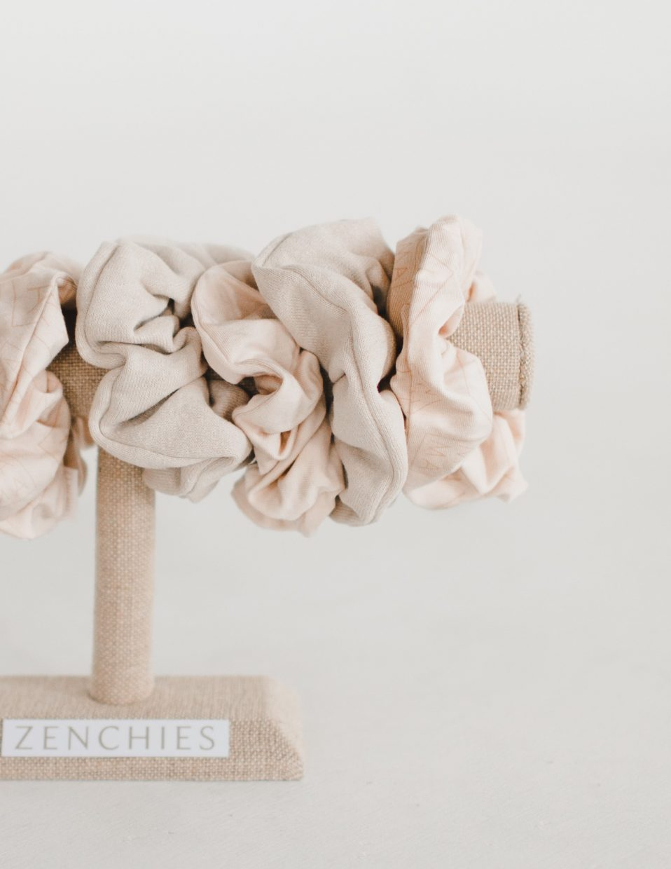 Zenchie T-Bar