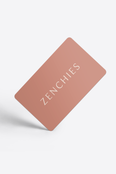 Zenchies Gift Card